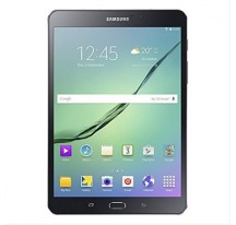"SAMSUNG GALAXY TAB S2 T713 8"" 3GB 32GB WIFI BLACK EU·"
