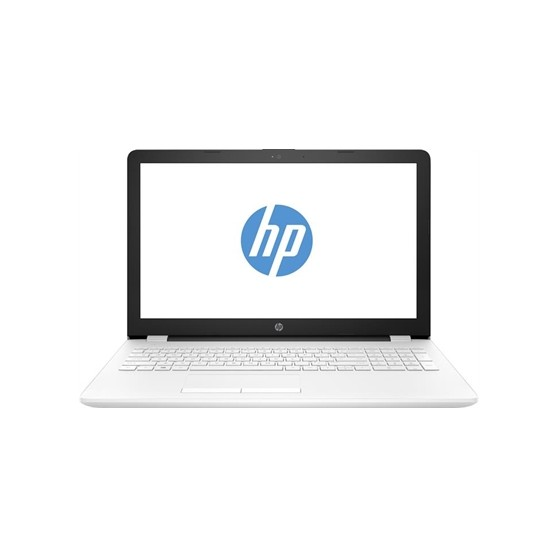 """PORTATIL HP 15-BS508NS I7-7500U 8GB 256GB SSD 15.6""""  W10H BLANCO"""