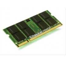 MODULO SODIMM DDR3L 4GB 1600 MHz KINGSTON