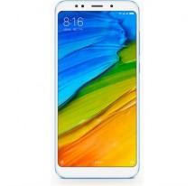 SMARTPHONE XIAOMI REDMI 5 4G 16GB DUAL-SIM LIGHT BLUE E·