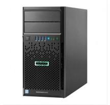 """SERVIDOR HP ML30 GEN9 E3-1220V6 8GB B140i 4LFF 3.5"""" (NO Caddy )"""