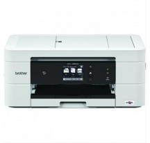 MULTIFUNCION TINTA BROTHER MFC-J895DW