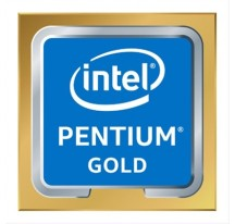INTEL PENTIUM GOLD G5400 3.7GHz 4MB (SOCKET 1151) Gen8