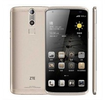 SMARTPHONE ZTE AXON MINI 3GB 32GB DUAL SIM DESPRECINTADO