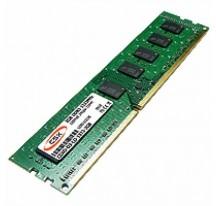MODULO DDR3 4GB PC1600 CSX RETAIL·