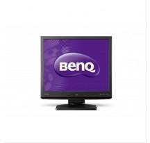 """BENQ BL912/19"""" TN LED 1280X1024 5:4 DVI BLAC·"""