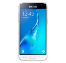 SMARTPHONE SAMSUNG GALAXY J3 (2016) J320 4G 8GB DUAL-SIM WHITE