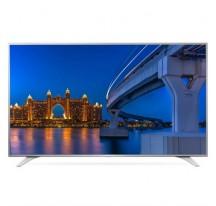 """TV UHD 49"""" LG 4K 49UH650V SMARTV-DESPRECINTADO"""