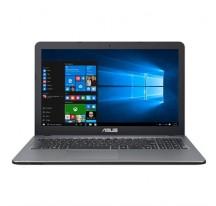 """PORTATIL ASUS D540SA-XX620T N3060 4GB 500HD 15,6"""" W10-DESPRECINTADO"""