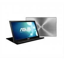 "ASUSTEK MB168B/15.6"" LED 1366X768 11MS 200CD·DESPRECINTADO"