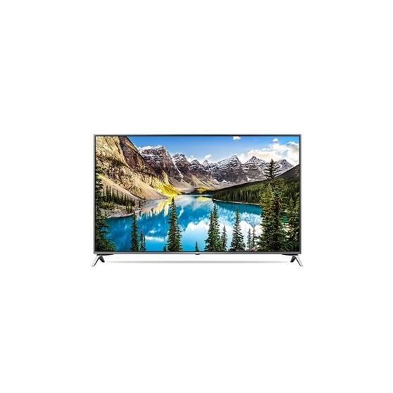 "TV LED 49"" LG 49UJ651V IPS UHD 4K SMART TV HDR"