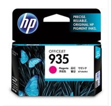 CARTUCHO TINTA HP 935 MAGENTA PARA E3E03AA/E3E02A