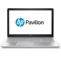 "PORTATIL HP PAVILION 15-CC501NS I5-7200u 12GB 1TB 15.6"" FHD 940MX 2GB W10H"