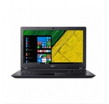 "PORTATIL ACER A315 I3-6006U 4GB 500GB 15.6"" sin SO"