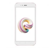 SMARTPHONE XIAOMI MI A1 4G 4GB 32GB DUAL-SIM ROSE GOLD EU·