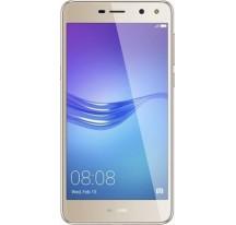 SMARTPHONE HUAWEI Y6 2017 DS 2GB 16GB 4G GOLD