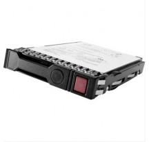 HD HPE 1TB SATA 7.2K LFF