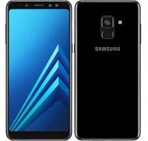 SAMSUNG A530 GALAXY A8 (2018) 4G 32GB DUAL-S·