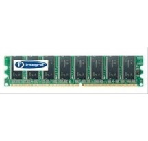 MODULO DDR2 1GB 800MHz INTEGRAL