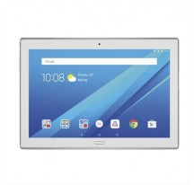 TABLET LENOVO TAB4 10 PLUS TB-X704L 4GB 64GB BLANCA
