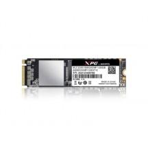 SSD M.2 2280 128GB ADATA XPG SX6000 NVMe 1.2 PCIE GEN3X2 R1000/W800 MB/s