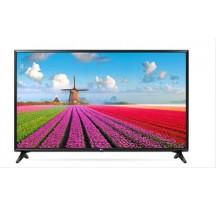 """TV LED 43"""" LG 43LJ594V FHD SMARTV WIFI"""
