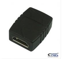 ADAPTADOR HDMI, A/H-A/H NANOCABLE