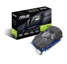 VGA ASUS GEFORCE GT1030 2GB PH-GT1030-O2G PCIE 3