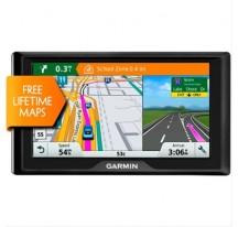 """GPS GARMIN DRIVE 60 LM SE 6"""" SUR DE EUROPA·"""
