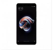 """SMARTPHONE XIAOMI REDMI NOTE 5 4G 4GB 64GB BLACK EU 5.99"""""""