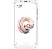 SMARTPHONE XIAOMI REDMI NOTE 5 4G 4GB 64GB GOLD EU·