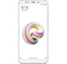 SMARTPHONE XIAOMI REDMI NOTE 5 4G 32GB LIGHT BLUE EU·