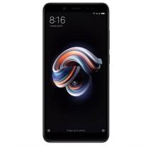 SMARTPHONE XIAOMI REDMI NOTE 5 4G 32GB BLACK EU·