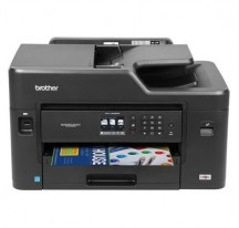MULTIFUNCION A3 TINTA BROTHER MFC-J5330DW