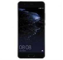 HUAWEI P20 4G 128GB DUAL-SIM BLACK EU·
