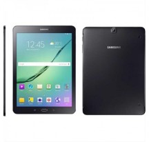 SAMSUNG GALAXY TAB S2 T813 9.7 WIFI 3GB 32GB BLACK SuperAMOLED