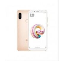 SMARTPHONE XIAOMI REDMI NOTE 5 4G 3GB 32GB GOLD EU·