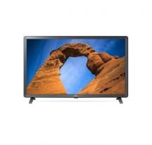 LG AI LED TV THINKQ 32LK6100PLB·