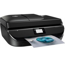 MULTIFUNCION HP OFFICEJET 5230 WIFI
