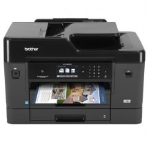 MULTIFUNCION A3 TINTA BROTHER MFC-J6930DW