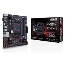 PLACA AM4 ASUS PRIME B350M-E DDR4
