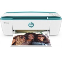 MULTIFUNCION HP DESKJET 3735 WIFI