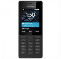 TELEFONO NOKIA 150 DUAL-SIM BLACK EU·