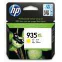 CARTUCHO TINTA HP 935XL AMARILLO PARA E3E02A/E3E03A#A81/B6T06A