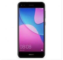 """HUAWEI Y6 2018 DS/16GB/BLACK/5.7""""·"""