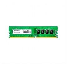 MODULO DDR4 8GB 2400MHZ  PC4-19200 ADATA