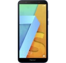 SMARTPHONE HUAWEI HONOR 7S 4G 16GB DUAL-SIM BLUE EU·