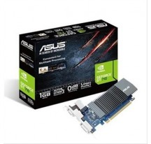 VGA ASUS GEFORCE GT710-SL-1GD5 1GB PASIVA
