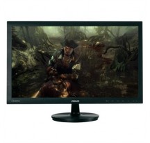 "MONITOR LED 21.5"" ASUS VS229NA FHD"
