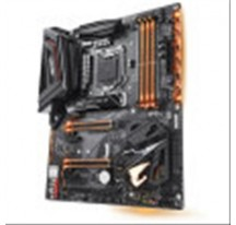 PLACA GIGABYTE Z370 AORUS ULTRA GAMING 2.0-OP (S.1151) DDR4 Gen8 MEMORY + INTEL OPTANE 32G